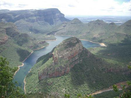 Mpumalanga_-_Mountain