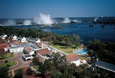 Zambia-Royal-livingstone